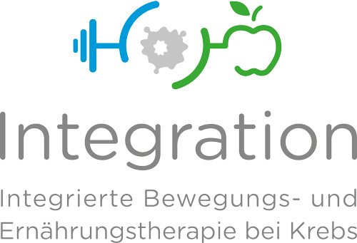 Integrationsstudie Logo