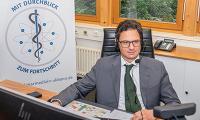 """Der 1. Online-Kongress """"NuklearMedizin 2020 – Digital"""""""