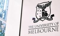Fördererfolg für internationales Graduiertenkolleg
