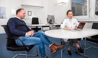 UKB-Patientenkolloquium 2021