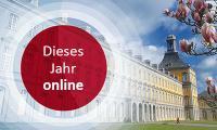 Digitaler CIO-Krebs-Informationstag 2021