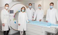 Immuntherapie als Fortschritt in der Krebsmedizin