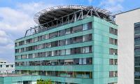 Universitätsklinikum Bonn erreicht erneut Spitzenplätze unter den besten Kliniken weltweit