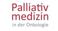 Wann ist ein onkologischer Intensivpatient ein Palliativpatient