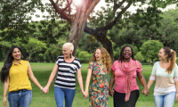 Der digitale Onkotreff 2021 – Studien am UKB